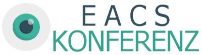 EACS Konferenz Logo